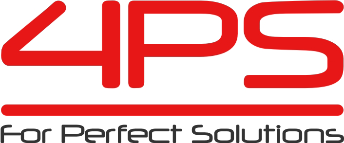 4PS For Perfect Solutions | 4ps - For Perfect Solutions